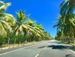 imagem de Roteiro Alagoas n-18