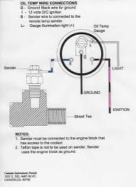 autometer electric water temp gauge wiring diagram at temperature autometer electric water temp gauge wiring diagram at temperature and at temperature gauge wiring diagram