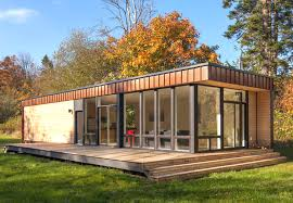 Small Picture Affordable Modern Prefab Homes Best Affordable Modern Prefab