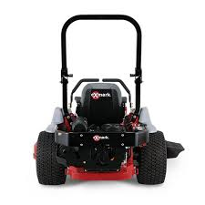 similiar exmark zero turn mowers hydraulic pump keywords zero turn lawn mowers
