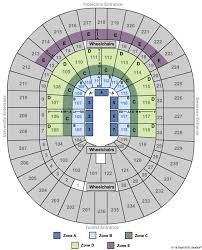 Nfr 2018 Seating Chart 31 Unbiased Thomas And Mack Nfr Seating