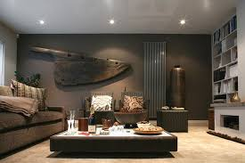 ... Shocking Ideas Mens Wall Decor Bedroom 5368 ...