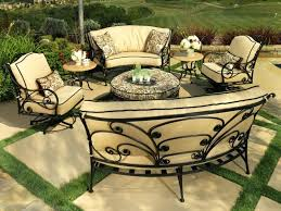 conversation patio furniture clearance conversation patio sets furniture style under dining and set 5 piece clearance conversation sets patio furniture