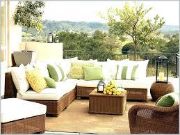 pottery barn outdoor furniture teak outdoor furniture reviews teak patio furniture