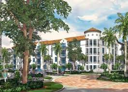 apartments for rent in palm beach gardens. Apartments For Rent In Palm Beach Gardens A