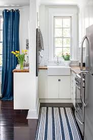 Southern Living Kitchens Tiny Kitchen Inspiration That Youll Want To Pin Southern Living