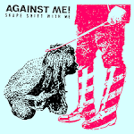 Shape Shift with Me [LP]