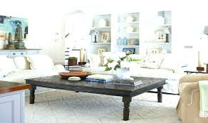 coastal inspired furniture. Coastal Living Room Furniture 3 Style . Inspired