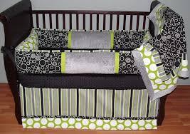 distinctive circles crib per design for baby boy crib bedding sets kids bedroom storage ideas bedroom designs ideas