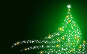 christmas tree wallpaper widescreen. Mobile On Christmas Tree Wallpaper Widescreen
