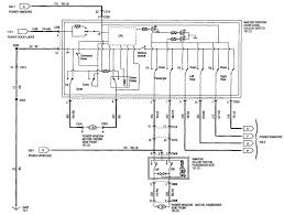 wiring diagram kenwood amp wiring image wiring diagram kenwood kac 744 amp install wiring diagram kenwood discover your on wiring diagram kenwood amp