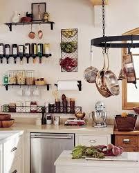 Small Picture Interior Design Ideas For Kitchens Tremendous Home Design Interior