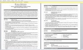 Very Good Resume Format Elegant Good Resume Samples Luxury Free