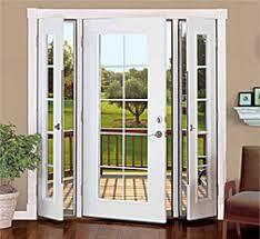 single patio doors. Venting French Patio Door - Benchmark By Therma-Tru Doors Single S