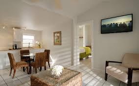 Merlin Guest House 1 Bedroom Cottage
