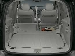 2008 chevrolet hhr ls in newport news va casey auto group