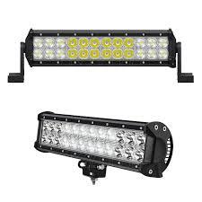 24 Volt Truck Led Lights