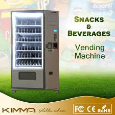 Chocolate Vending Machine Embedded System Cool China Chocolate And Orange Juice Vending Machine Heating System