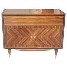 art bedroom furniture. Art Deco Furniture Colours Contemporary Vintage Bedroom