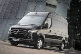 I have a 2012 winnebago view profile, on a mercedes sprinter chassis. The Worst Mercedes Sprinter Van Problems Can Cost You Thousands