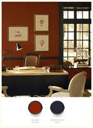 office color combinations. Home Office Colors Decorating Furniture Modern Color Ideas . Combinations