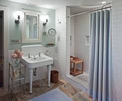 shower stall size curtain 36 x 72 fabric