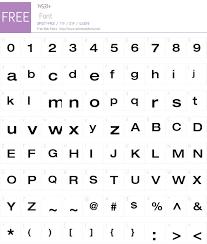 Helvetica New Light Helvetica Neue 63 Medium Extended Otf 1 0 Ps 001 000 Core