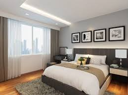 Bartley Residences Interior Design Master Common And Study Room Classy Master Degree In Interior Design Property