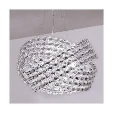 marchetti lighting. Marchetti Diamante 40 Pendant Lamp Lighting