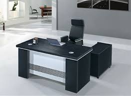 pictures of office tables. Small Office Table Pictures Of Tables