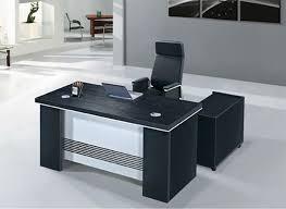 small office table design. Small Office Table Design F