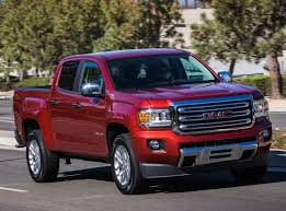 2018 gmc zr2. exellent gmc 2018 gmc canyon and gmc zr2