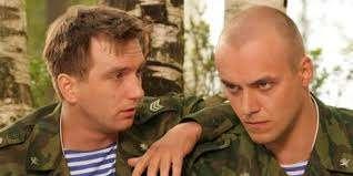 Максим Щеголев – Актер: фильмография, спектакли, биография, фото –  Афиша-Персоны
