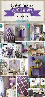84 best purple and earthy green curated fabric collection images