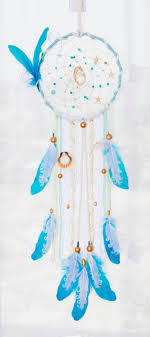 Turquoise And White Wedding Decorations Wedding Ideas Shells 3 Weddbook