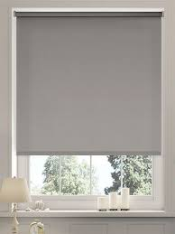 Inspiration  West Coast Shutters And Shades Outlet IncBlinds In Bedroom Window