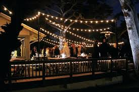 edison outdoor string lighting outdoor bulbs cleveland vintage lighting indoor outdoor edison bulb string lights outdoor