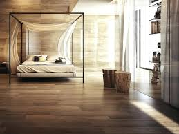 Bedroom Floor Tiles Bedrooms Kitchen Tiles Bathroom Floor Tiles Room Wall  Tiles Black Floor Tiles Bedroom . Bedroom Floor Tiles ...