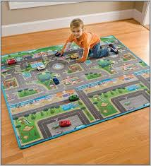 ikea childrens rugs play mat designs rug ideas with kids 19