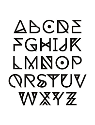 Cool Fonts To Write In Cool Writing Fonts Magdalene Project Org