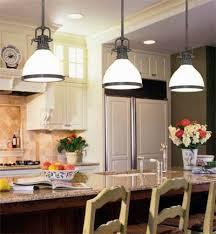 kitchen lighting fixtures 2013 pendants. Pendant Lighting Kitchen Island Fixtures 2013 Pendants U