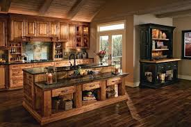 kraftmaid kitchen cabinets specifications unique kraftmaid kitchen cabinet sizes awesome kraftmaid cabinets revit