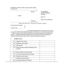 Phony Divorce Papers Demireagdiffusion Extraordinary Prank Divorce Papers