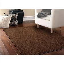 area rug s in las vegas nv area rugs rugs rugs rugs rug teal area rug medium size of area area rugs companies in area rugs in las vegas nv