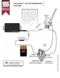 seymour duncan blackouts wiring diagram wiring diagram \u2022 Two Humbucker Wiring-Diagram at Wiring Diagram Seymour Duncan Humbuckers