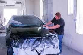 o rielly collision center vs maaco which do you choose to paint your car in tucson az