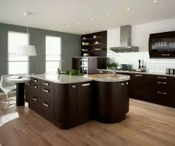 Small Picture 48 best Commercial Kitchen Design images on Pinterest Commercial