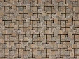 Ashlar Pattern Extraordinary Shapes Patterns The CleftStone Works