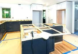 what is the average of quartz countertops installing quartz countertops average cost of installation