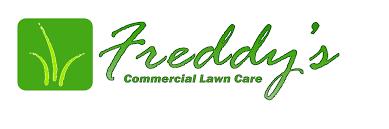 lawn mower clip art chadholtz lawn care logo freddy s commercial lawn care